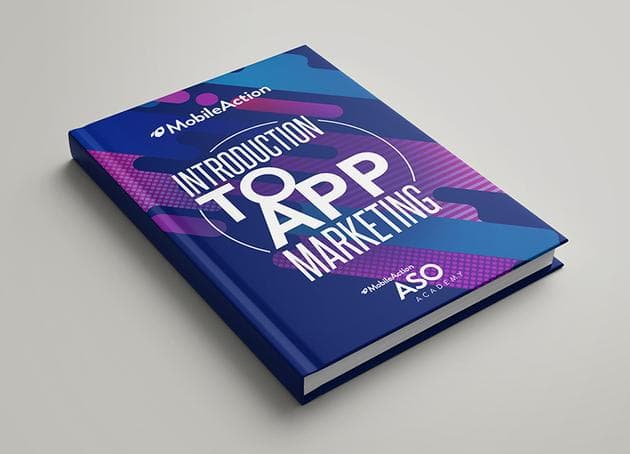 Introduction To App Marketing