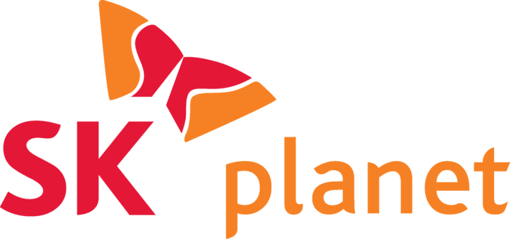 sk planet logo