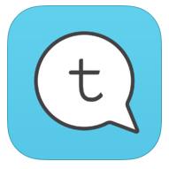 tictoc logo