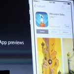 iOS 8: 10 Killer Features to Increase App Visiblity