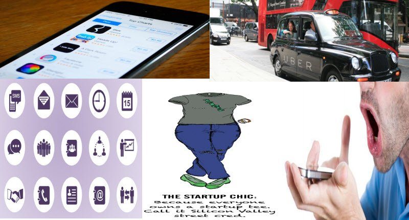 The Best Mobile App Articles this Week: 6/9/14 to 6/14/14 ...