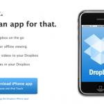 Dropbox Virality: How Dropbox Went Viral