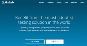 7 of the Best Mobile A/B Testing Tools to Improve UX