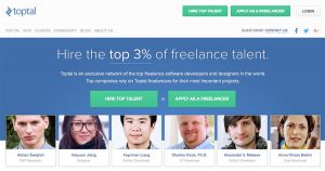 8 Places to Find a Freelancer to Develop Your Mobile App