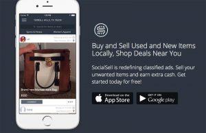 How SocialSell Got Their App Into the Top 5 on the App Store