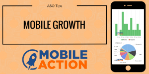 5 ASO Mobile Growth Strategies You Must Know
