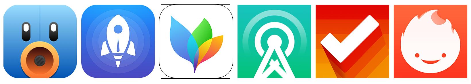 icon-design-ios7-icons2x