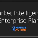 Announcing: Enterprise App Market Intelligence Made Simple