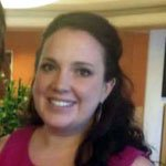 Rachel Wilson Author