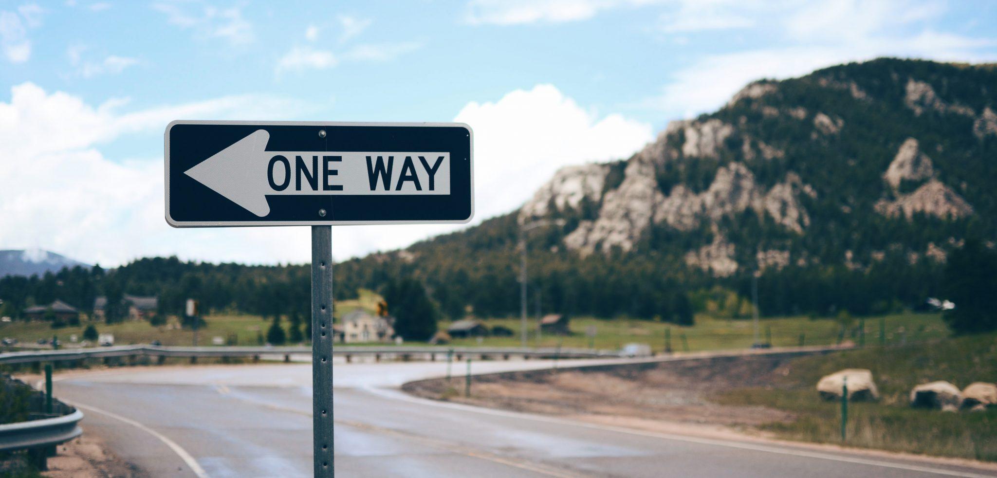 Should You Target Singular or Plural Keywords for ASO?