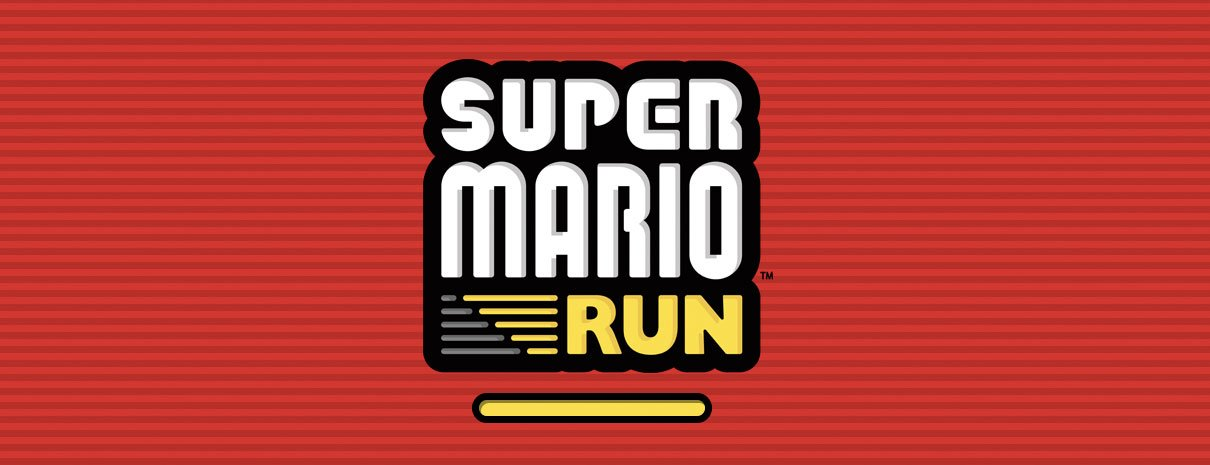 Super Mario Run Players Want Nintendo to Fix These 3 Things