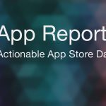 Mobile App Report Pages: How to Get Hidden Data on Any App (No Login Required)