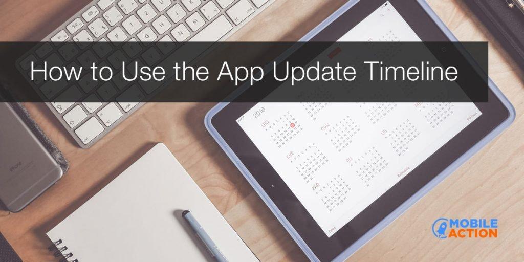 Timeline module tutorial