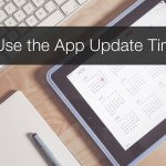 App Update Timeline With Detailed App Version History Now Available