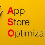 What Is App Store Optimization? ASO University Chapter 2