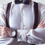 7 Steps to Justify ASO to Your Boss and Stakeholders