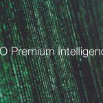Announcing the ASO Premium Intelligence Plan