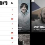 Mobile Action Launches Free ASO Indie Developer Plan to Increase App Discovery