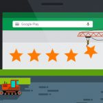 CallApp Increased Google Play App Ratings by 80% and Reduced Negative Feedback by 70%. Here's How.