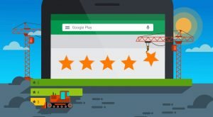 How CallApp Increased Google Play App Ratings by 80% and Reduced Negative Feedback by 70%