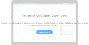 Announcing the Mobile Action Search Ads Feature