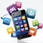 Introduction to App Marketing, ASO University: Chapter 1