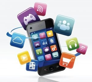 An Overall Look At App Marketing