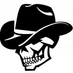 Black Hat ASO