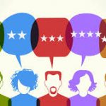 How Do Reviews and Ratings Affect Your ASO Strategy?
