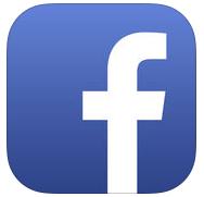 App Icon of Facebook