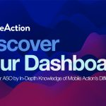 Discover ASO Intelligence Dashboard – Mobile Action Guide