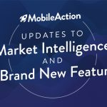 Updates to Market Intelligence and a Brand-New Feature!