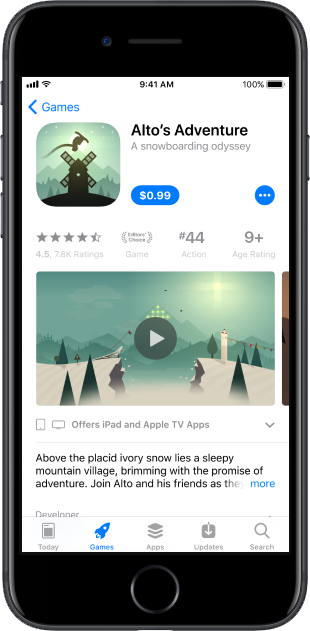 ios-12-app-store-apps-product-page