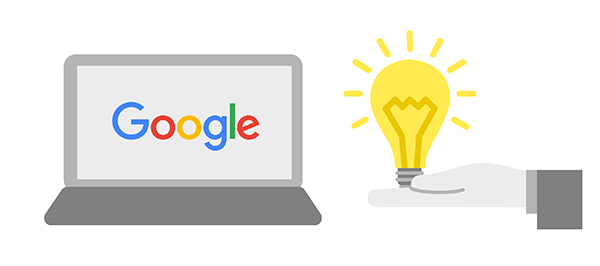 how to sell an app idea to google