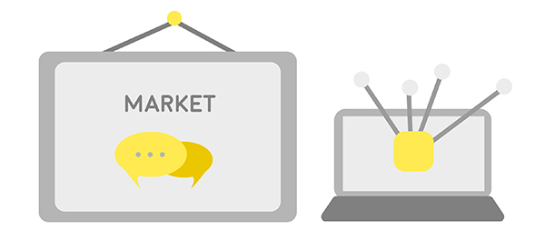 app market research