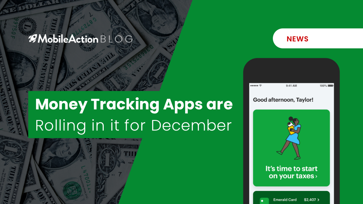 money tracking apps
