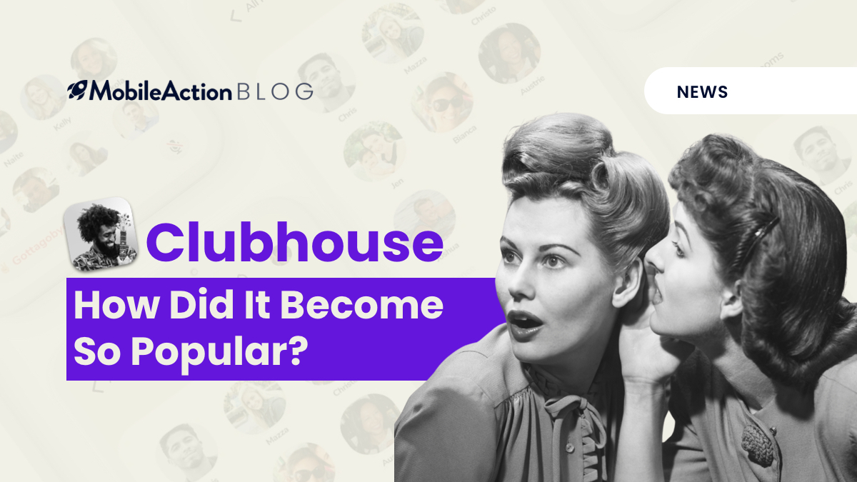 clubhouse app store