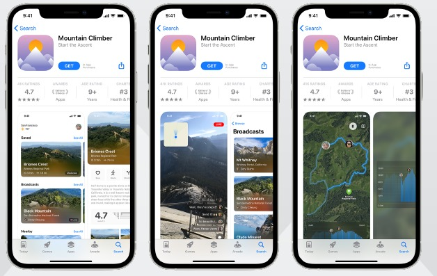 Decoding iOS 15 User Acquisition with Gameloft
